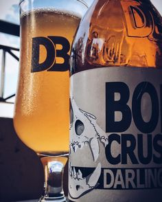 Cheers to everyone who crushed this week like a boss! Friday has come at last  #Friday #tgif #weekend #fridayfeels #goodtimes #fun #darlingbrew #capetown #drinkcraft #bonecrusher #crushedit #beer #beerporn #ale #craftbeer #cheers #happy #ff #vscocam #snapseed #db #ct