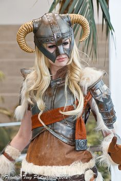 Anime Expo 2012-217.jpg by FJT Photography, via Flickr
