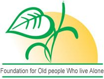 Old Age Foundation India,Non Profit Organisation,Elder Care,Elderly Care Homes,Non Profit Organization(NGO),Donate Money Old People,Charity ...