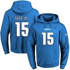 Lions De DetroitNfl JerseysFemmes NikeChaussures Men Nike Detroit Lions 90 Ndamukong  Suh Elite Light Blue Team Color NFL Jersey Sale NFL ... b49d2a3bf
