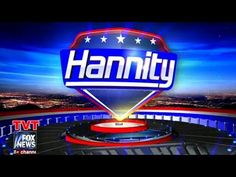 Hannity 5/24/17 | Fox News HD May 24,2017 - YouTube