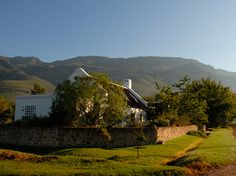 The official website of Greyton Tourism where you will find the definitive list of accommodation, restaurants, trails, shops and what's happening in Greyton 1st Wedding Anniversary, Cape Town, South Africa, Golf Courses, Tourism, Trail, Mountains, Places, First Wedding Anniversary