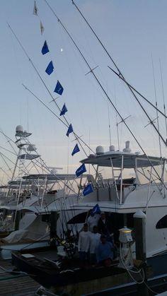 NC Oct 5 2014 coastal fishing report