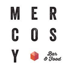 Mercosy, Koreanisch   Yelp
