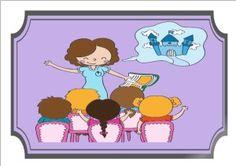 zajęcia edukacyjne Family Guy, How To Plan, Education, Fictional Characters, Art, Speech Language Therapy, Art Background, Kunst, Performing Arts