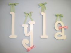 Great DIY decoration