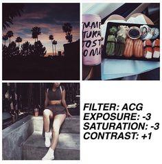 ♡ pinterest: lilyrooker // instagram: lilyrookerrr