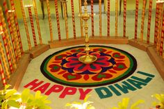 Happy Diwali Rangoli Designs Patterns how to make Deepavali rangoli drawing with Flowers Images Peacock Photos 2019 reasons why rangoli is made on diwali video. Happy Diwali Images Wallpapers, Happy Diwali Wishes Images, Diwali Wishes In Hindi, Happy Diwali Quotes, Diwali Wallpaper, Happy Diwali 2019, Diwali Greetings, Diwali 2018, Diwali Sale