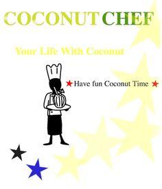 ココナッツオイルと料理について説明させて頂きます。バターの代用としてココナッツオイルを使用するときは1カップ:1カップの比率で使用してください。 栄養補助として溶かしてスムージーに加えてください。液体の状態では色々なオイルの変わりに使用出来ます。 パン作り、お料理、ソテー等。