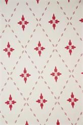 Copies of old Norwegian wallpapers;    http://www.moloas.com/Produkter/Tapeter/Norsk_Arv/