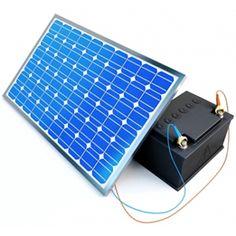 Paneles solares innovadores de cubierta transparente y aislante, que minimizan las pérdidas de calor, mejorando la eficiencia térmica del producto.  Baterías que admiten el triple de energía, capaces de cargar en tan sólo veinte segundos y que multiplican por diez el número de usos.
