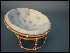 「papasan chair」の画像検索結果