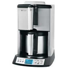 1000 Images About Saeco On Pinterest Espresso Machine
