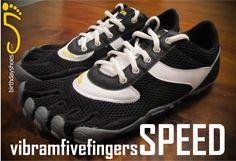 9e863917d87 8 Best Vibram FiveFinger images | Vibram fivefingers, Barefoot ...