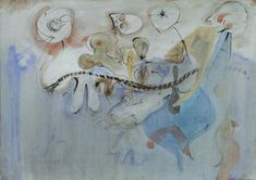 21Mark_Rothko_The_Watercolors.jpg