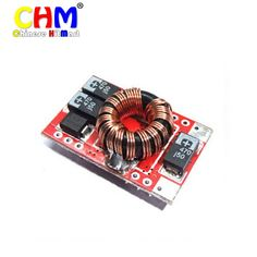 Power Supply Module DC-DC Converter Boost c Step-up to 5V 3A 15W Li-ion 18650 #LU12 //Price: $62.70//     #storecharger