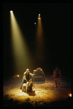 Lighting Design Stage Theatres Theater 56 Ideas For 2019 Stage Lighting Design, Dj Lighting, Stage Design, Theater, Theatre Stage, Diy Pendant Light, Set Design Theatre, Stage Set, Scenic Design