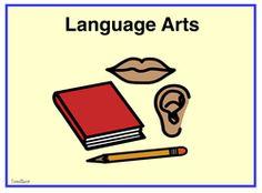 Labels and Locators Visual Schedule Printable, Mayer Johnson, Pre School, Social Skills, Language Arts, Symbols, Teaching, Aba