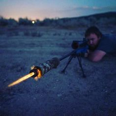 Amazing shot for a shoot @cvlife.fans  Like  Repost  Tag  Follow   @endlessboxcom https://endlessbox.com  #endlessboxcom #ak47 #instagood #ar15 #holster #usmc #edc #military #freedom #gun #guns #gunporn #photooftheday #freedom #merica #ammo #glock #knife #army #navy #marines #police #molonlabe #girlswithguns #badass #pewpew #sniper #hunting #hunter