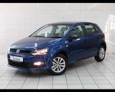 Demo Cars offers wide range of Cars for sale in Centurion, Gau Volkswagen Polo, Pretoria, Mazda, Cars For Sale, Nissan, Mercedes Benz, Chevrolet, Porsche, Cutaway