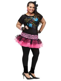 0fff6bf5975 10 Most inspiring Plus Size Halloween Costumes images