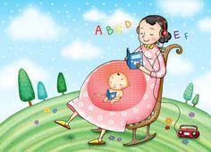 libri-da-leggere-durante-la-gravidanza