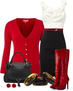 """Untitled #514"" by allisonbf on Polyvore"