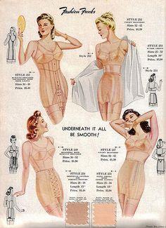 http://seoninjutsu.com/nails  #style #fashion #girlst share and like please :)
