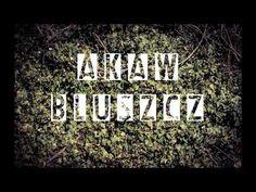 Akaw - Bluszcz