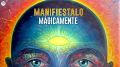 Usa Esta Técnica Para MANIFESTAR LO QUE QUIERES | Haz Esto Todos Los Días - YouTube Thing 1, Videos, Youtube, Movie Posters, Movies, The World, Prayers, Te Quiero, Law