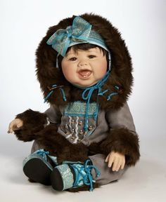 marie osmond dolls Happily Ever Laughter!! That smile is contagious!
