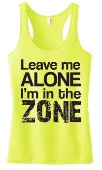 Custom fitness shirts, tanks & hoodies. Order yours at Boardman Printing, www.facebook.com/boardmanprinting.com