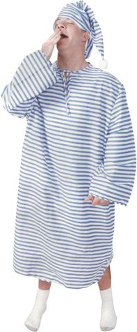 6adbd08fba Image result for Nightshirt mens Green Shirt