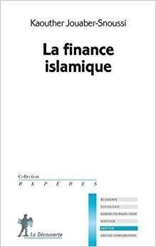 Telecharger La Finance Islamique Gratuit Book Marketing Books To Read Books