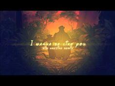 [Electro Swing]I Wanna Be Like You (Sim Gretina Remix) - YouTube <<<<<<< I way to into this
