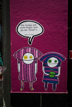 koeln_cologne_street_art_belgisches_viertel (3)