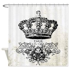 1000 Images About Paris Themed Bathroom On Pinterest Eiffel Towers Damask Bathroom And Paris