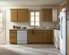 Refacing Kitchen Cabinets to Refresh your Kitchen