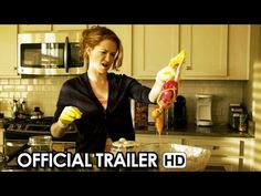 ▶ Mom's Night Out Official Trailer (2014) HD - YouTube