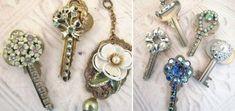 diy-ideas-to-dress-up-your-keys-28