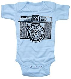 my husband's a photographer, so this is a must-have for our future offspring...