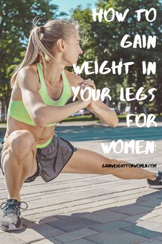 How one woman discovered The Female Fat-Loss code missed by modern medicine and Lost 84 Pounds using a Simple Ritual that guarantee shocking DAILY WEIGHT LOSS. Tips To Gain Weight, Weight Gain Workout, Weight Gain Journey, Weight Gain Diet, Put On Weight, Healthy Weight Gain, Weight Loss, Summer Body Workouts, Gym Workout Tips