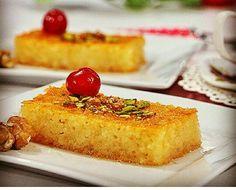 ... layer cake cocoa layer cake semolina pistachio layer cake bohsalini