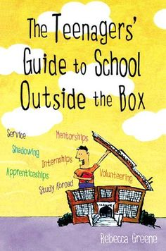School Outside the Box