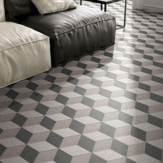 carrelage faience mosaique en ligne comptoir du c rame comptoir du cerame carreau ciment. Black Bedroom Furniture Sets. Home Design Ideas