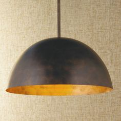 Modern & Contemporary Pendant Light Designs - Shades of Light Large Pendant Lighting, Black Pendant Light, Copper Lighting, Industrial Pendant Lights, Contemporary Pendant Lights, Kitchen Pendant Lighting, Bronze Pendant, Modern Contemporary, Pendant Lamps
