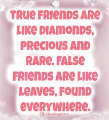 @Heather Smith  @caitlyn baker   Thanks for being true friends and not fake ones