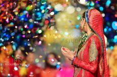 Pakistani photography by rock paper scissors studio!