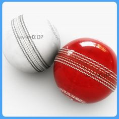 Buy Cricket Ball by on Highly detailed ball with Hi-res textures. Balls stitches are TRUE POLYGONS, not a bump effects and also applied text. Cricket Store, Cricket Equipment, Virat Kohli Wallpapers, Wickets, Beautiful Book Covers, Rugby, Dental, Balls, Texture