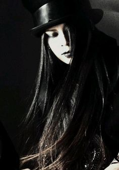 Image result for tatsurou mucc